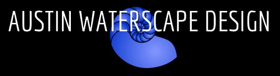 Austin Waterscape Design